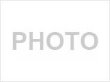 Фото  1 Трубы диаметром 133-159х5-32 ст20,35,45,17Г1С, ШХ15,30Х ГОСТ 8732 в ассортименте 167139